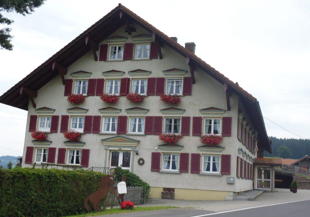 haflingerhof_urlaub_stiefenhofen