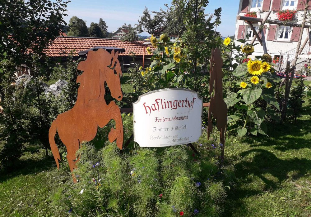 landhaus_haflingerhof_stiefenhofen